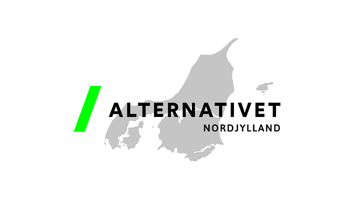 alternativetnordjylland_fbcover
