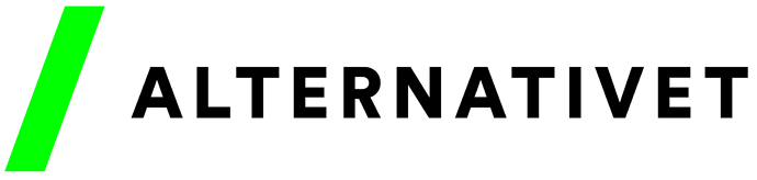 alt_logo_web