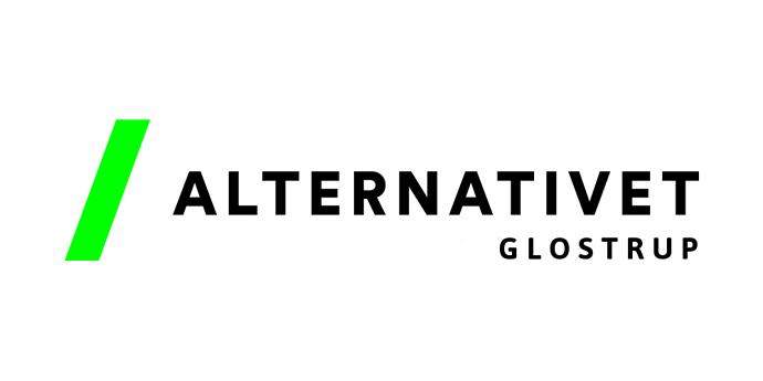 Logo_glostrup