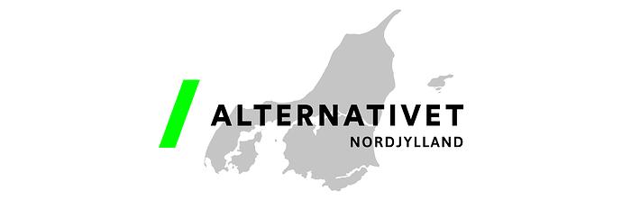 alternativetnordjylland_hjemmesidebillede
