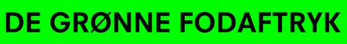 grønnefodafrtyk-2