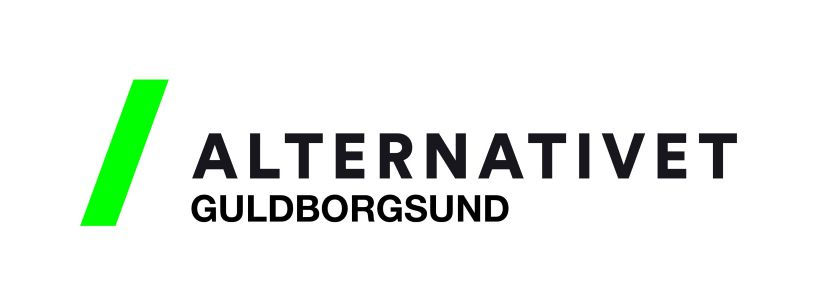 Logo%20-%20Alternativet%20Guldborgsund