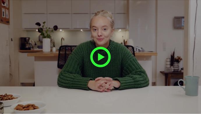 katrine_video