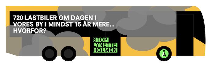 stop_lynetteholmen