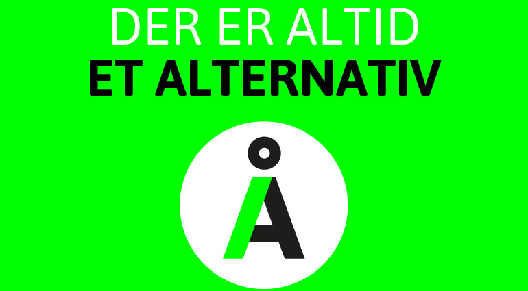 alternativet_topbillede