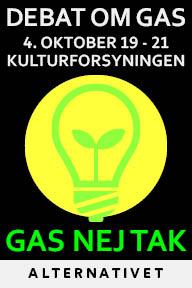 Pylon GasNejTak