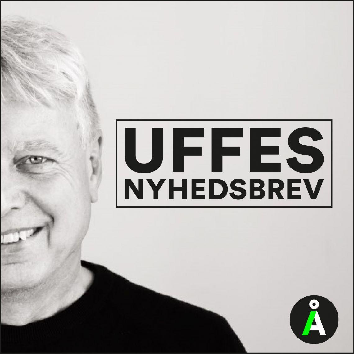 uffes_nyhedsbrev
