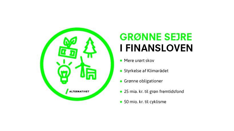 finanslov1