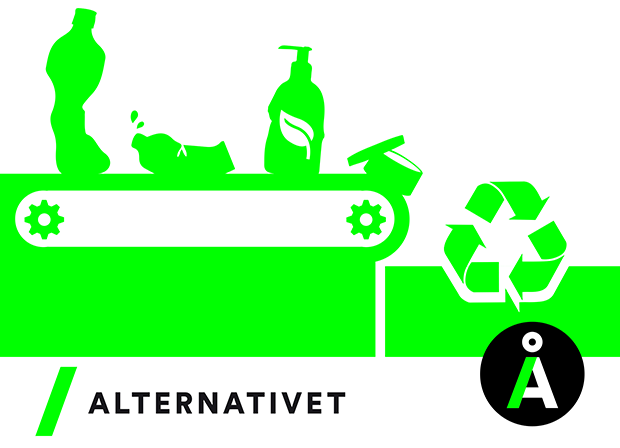 Alternativet_plakat_Se_affald_som_en_ressource_LL_kvadrat%20-%20Kopi