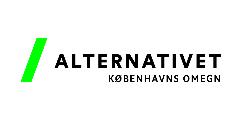 Logo_kbhomegn