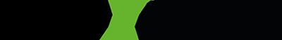 HadersleAlternativet Logo-lille