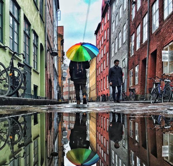rainy-day-in-copenhagen