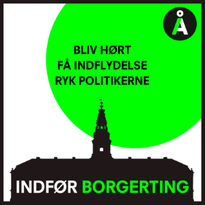 Borgerting_forslag