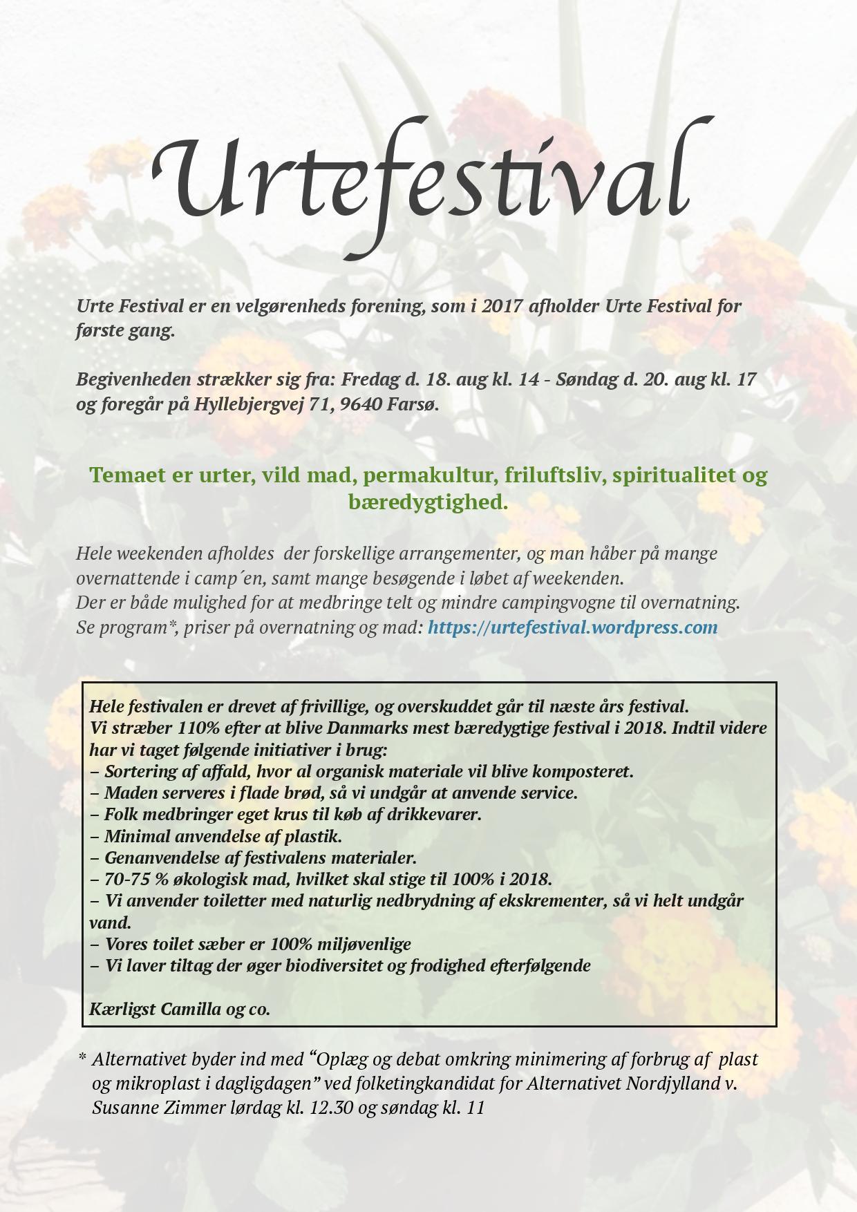 Urtefestival-page-001